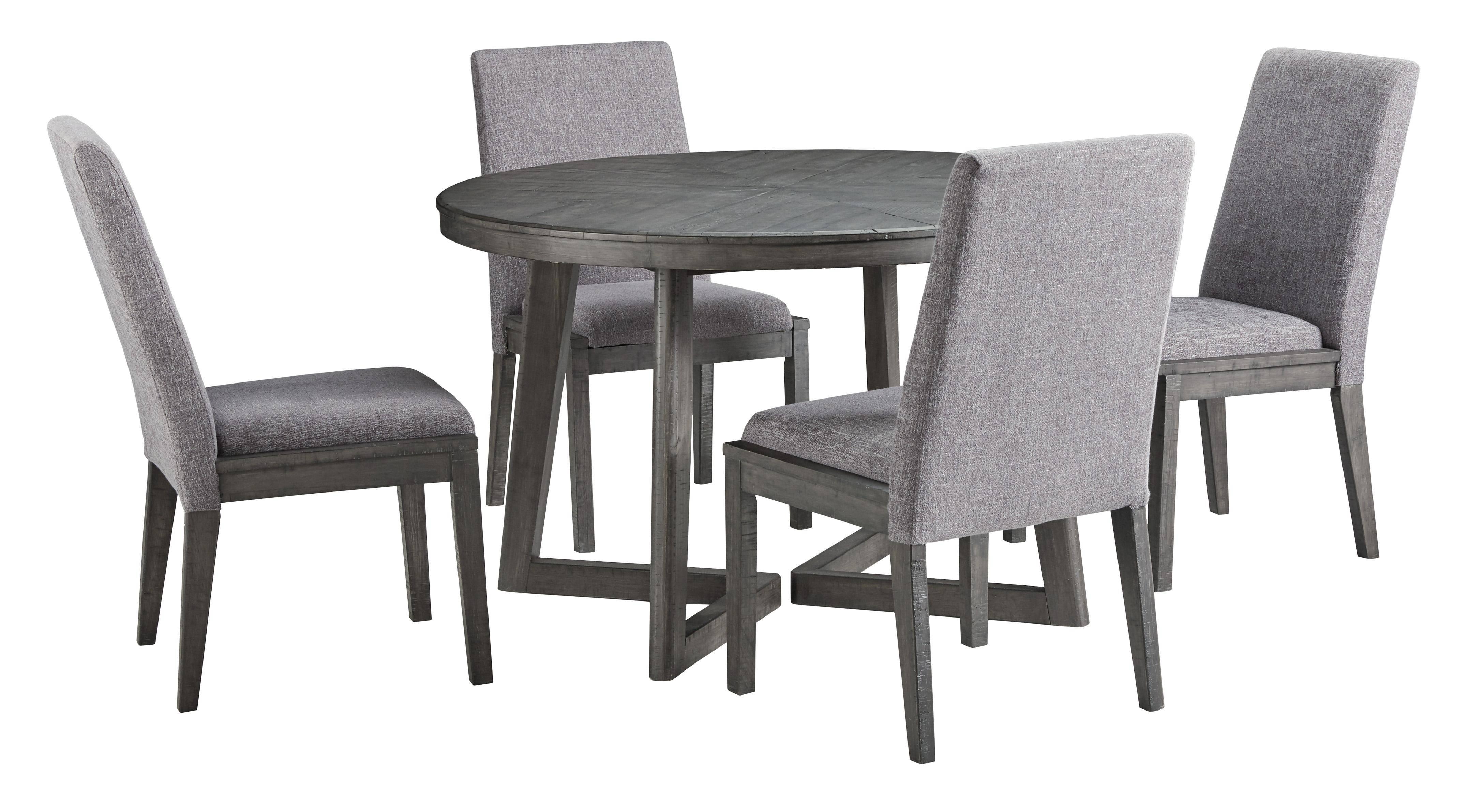 Nationwide Furniture Outlet