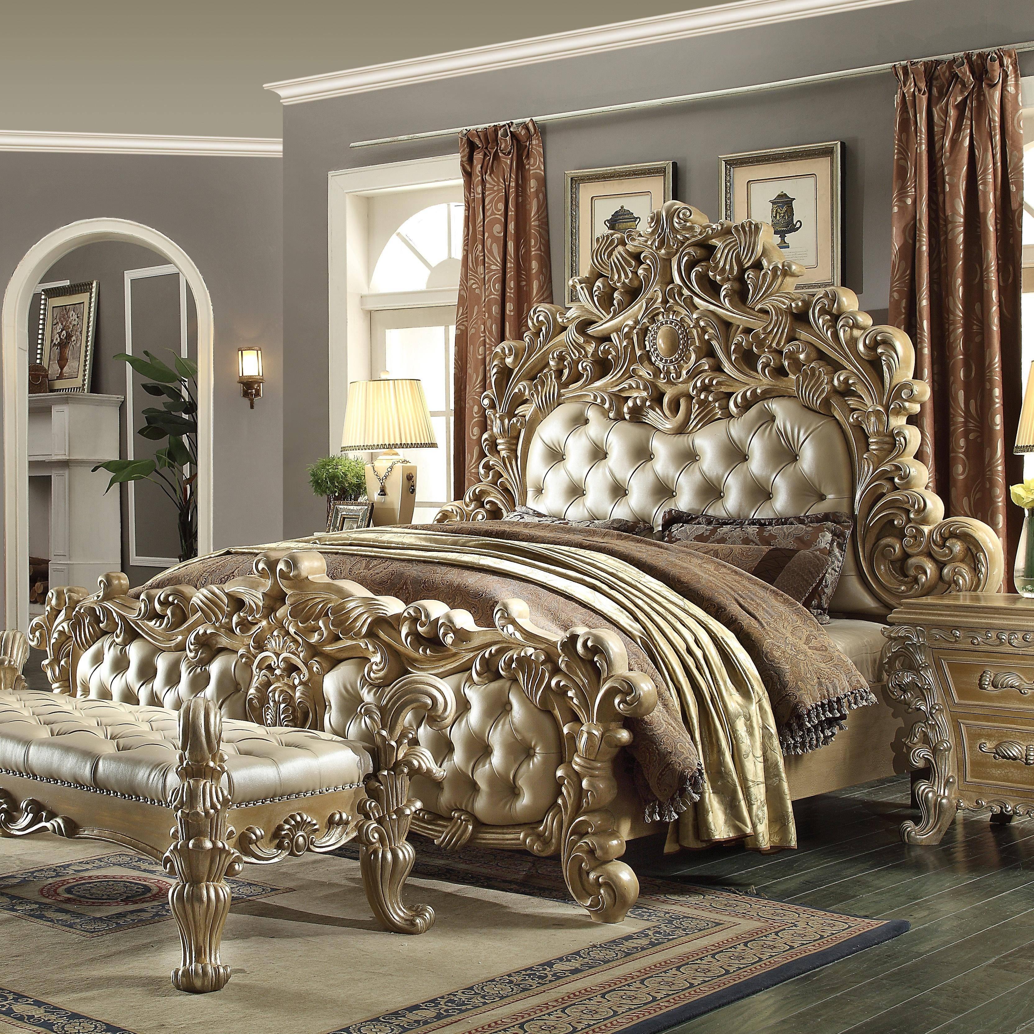 royal bedroom sets - HD1495×1169