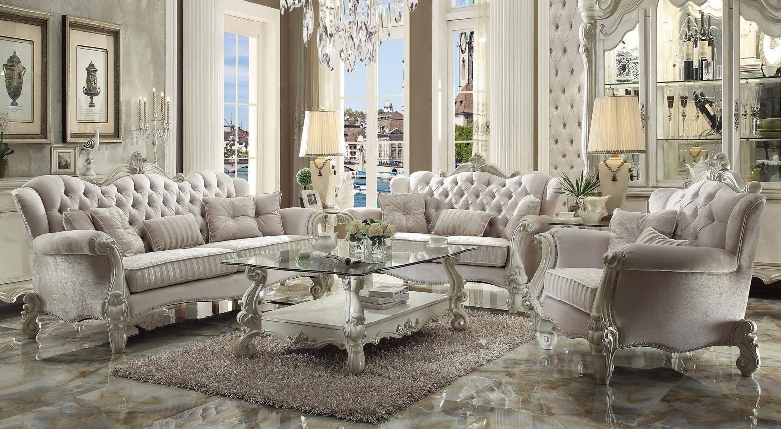 Astoria Grand Welton Sofa Loveseat, Welton Furniture Dining Room