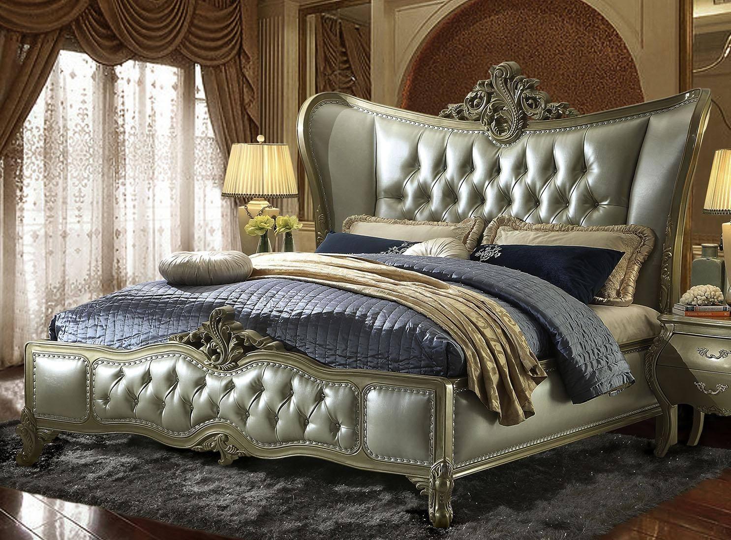 royal bedroom sets - HD1486×1098